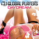 3 Global Players Daydream Believer