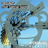 That Special Sound by 3Rounds mp3 download