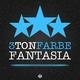 3Tonfarbe Fantasia