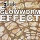 3vuk Glowworm Effect