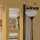 3vuk Library