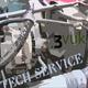 3vuk Tech Service