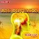 432 hz Anti Depression