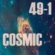 49-1 Cosmic