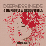Deepness Inside by 4 Da People & Groovefella mp3 download