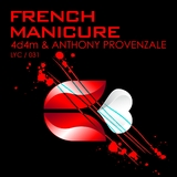 French Manicure by 4d4m & Anthony Provenzale mp3 download