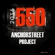 550 Anchorstreet Project 2016(Maxi Version)