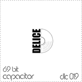 Capacitor by 69 Bit mp3 download