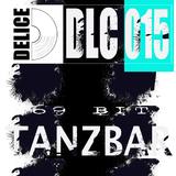 Tanzbar by 69 Bit mp3 download