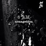 Armageddon by 6 AM mp3 download