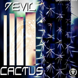 Cactus by 7evil mp3 download