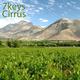 7keys Cirrus