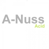 008 by A-Nuss mp3 download