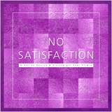 No Satisfaction by A-motion Source & Visioneight feat. Efimia mp3 download