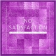 A-motion Source & Visioneight feat. Efimia - No Satisfaction