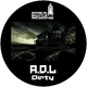 A.D.L Dirty