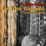 In the Woods by A.Marrucho mp3 download