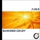 A.W.S  Summer Crazy