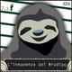 A.c.d. L'innocenza del bradipo