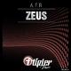A.f.r Zeus