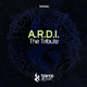A.r.d.i. The Tribute