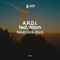 Never Look Back by A.r.d.i. feat. Allam mp3 downloads