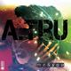 A.tru Me & You