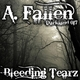 A Fallen Bleeding Tearz