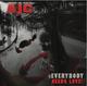 AJC feat. Sthwayza & Correspondence Everybody Needs Love