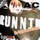 AJC feat. Sthwayza & Correspondence Runnin (The Remixes)