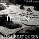 ALISA BEAT QUEEN - Flow Luck: Techno