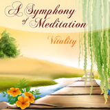Vitality by A Symphony of Meditation mp3 download