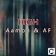 Aamon & AF - High