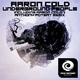 Aaron Cold Underground People