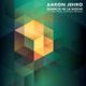 Aaron Jehro Silencio de la Noche