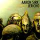 Aaron Sirk Jericho