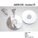 Aaron Sirk downbeat EP