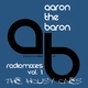 Aaron the Baron - Radio Mixes Vol. 1: The Housy Ones