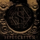 Aavas Sepulcretum