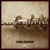 Meat Grinder by Abort Retry Fail mp3 download