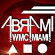 Abrami WMC Miami