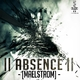 Absence Maelstrom
