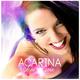 Acarina Frei sein