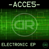 Electronic EP by Acce5 mp3 download