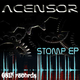 Acensor Stomp EP