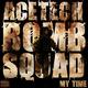 Acetech Bomb Squad
