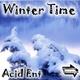 Acid Ent Winter Time