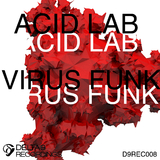 Virus Funk by Acid Lab mp3 download