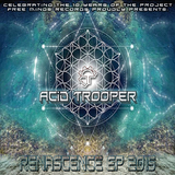 Renascence EP by Acid Trooper mp3 download