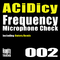 Frequency by Acidicy mp3 downloads